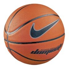 Nike Dominate All Court Basketball - Size 7