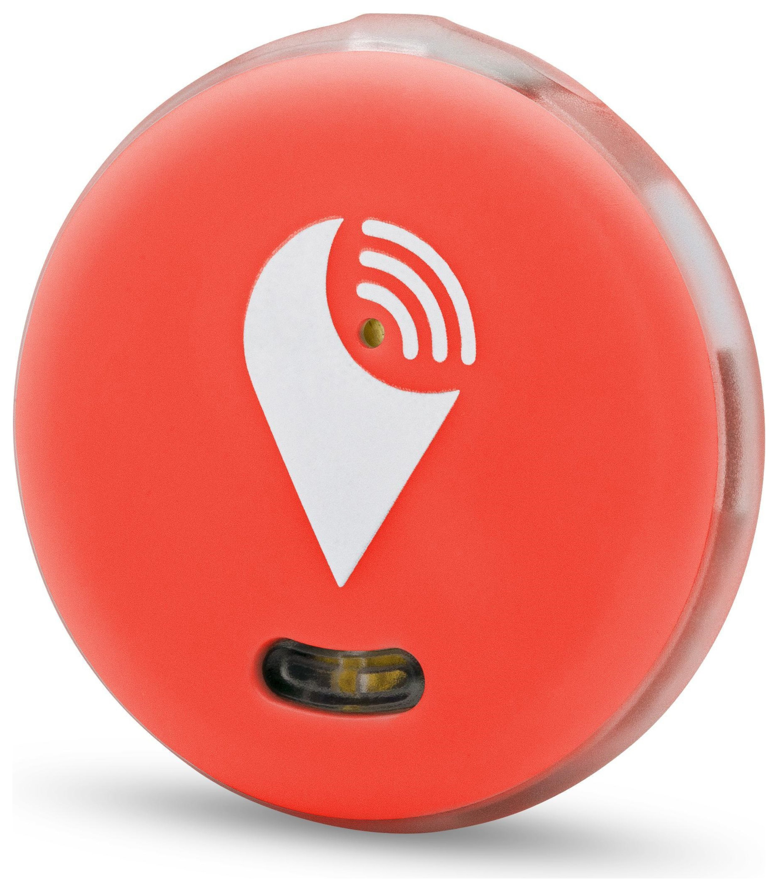 trackr-pixel-tracking-device-1-pack-red