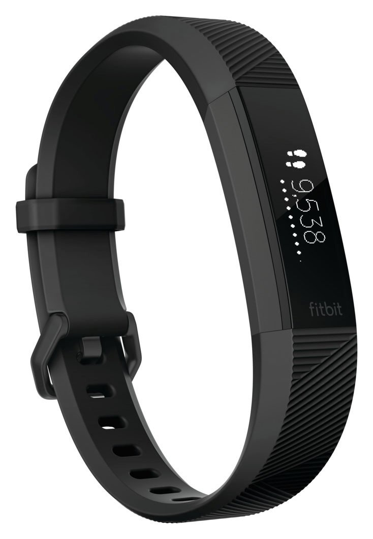 fitbit-alta-heart-rate-fitness-small-wristband-gun-metal
