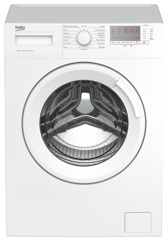beko-wtg841b1w-8kg-1400-spin-washing-machine-white
