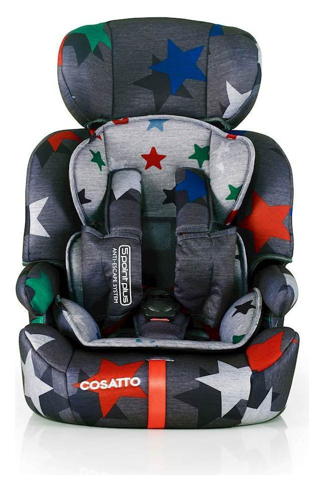 cosatto-zoomi-groups-1-2-3-car-seat-grey-megastar