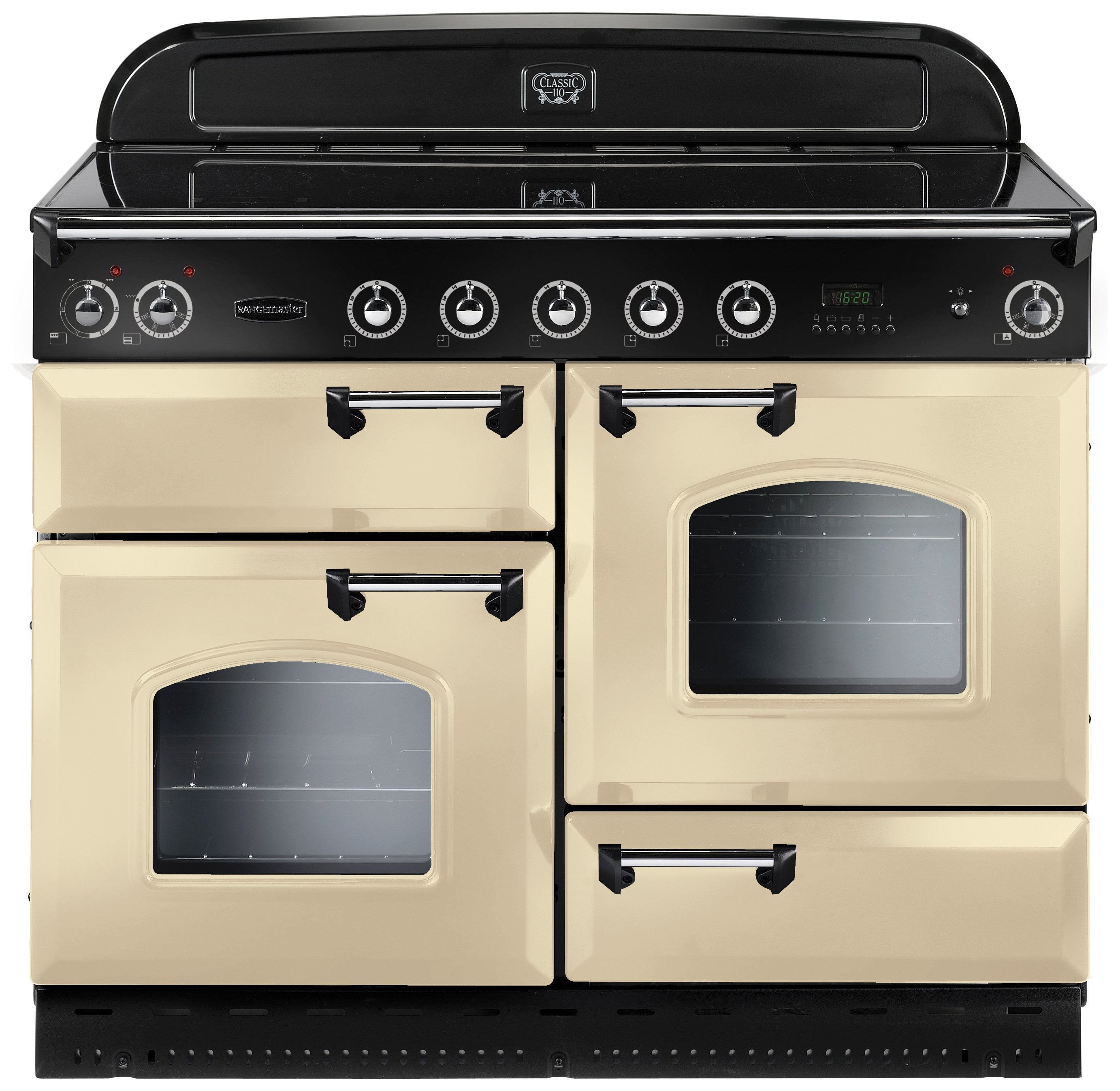 rangemaster-classic-110cm-induction-range-cooker-cream