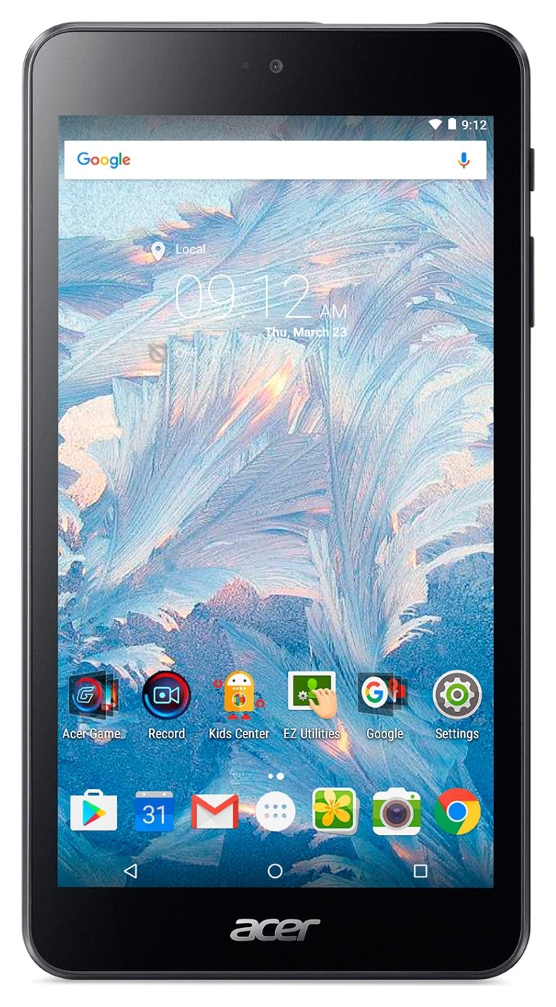 acer-iconia-one-7-inch-1gb-16gb-tablet-black