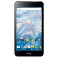 Acer Iconia One 7 Inch 1GB 16GB Tablet - Black