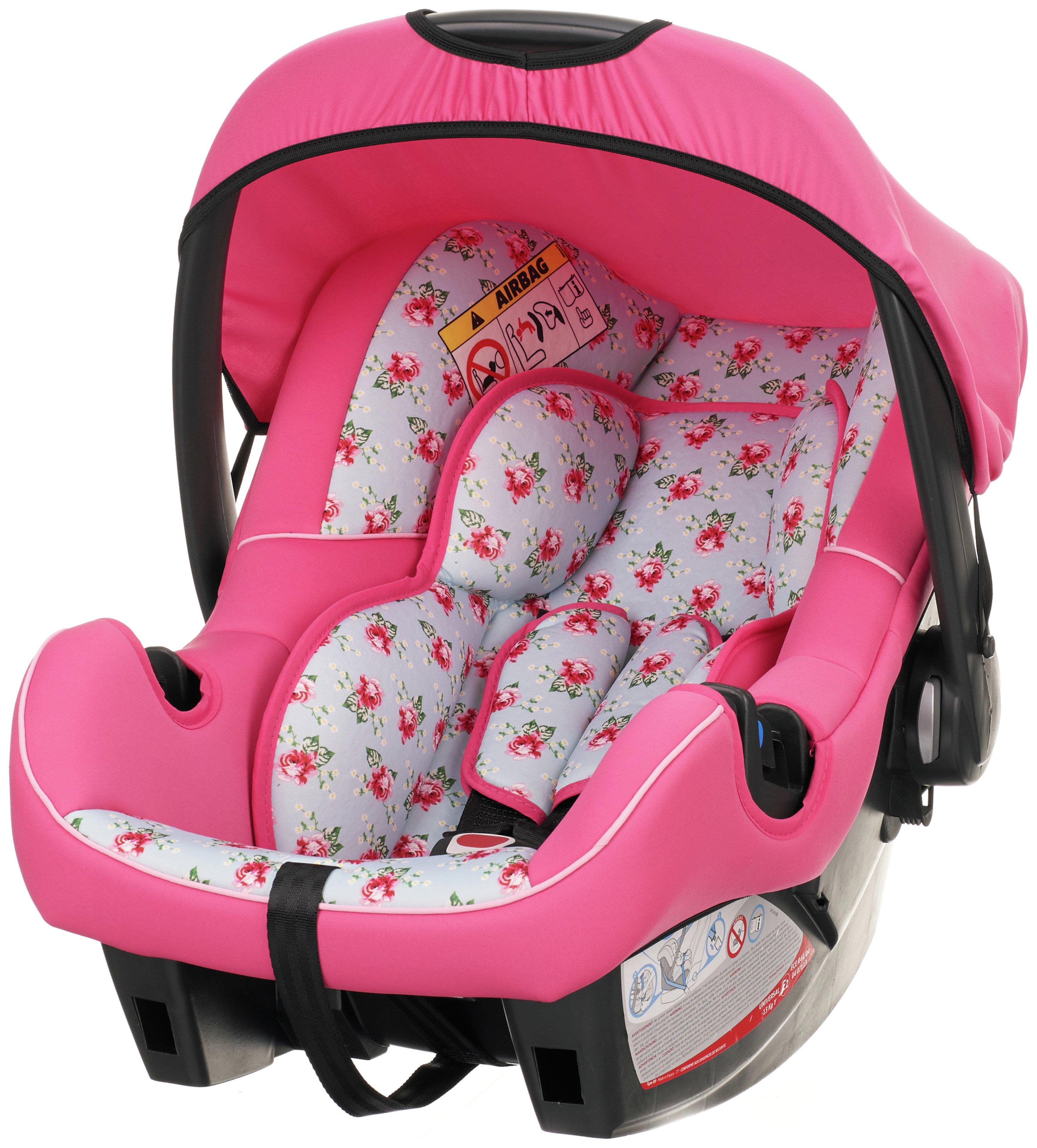 obaby-hera-group-0-infant-car-seat-cottage-rose