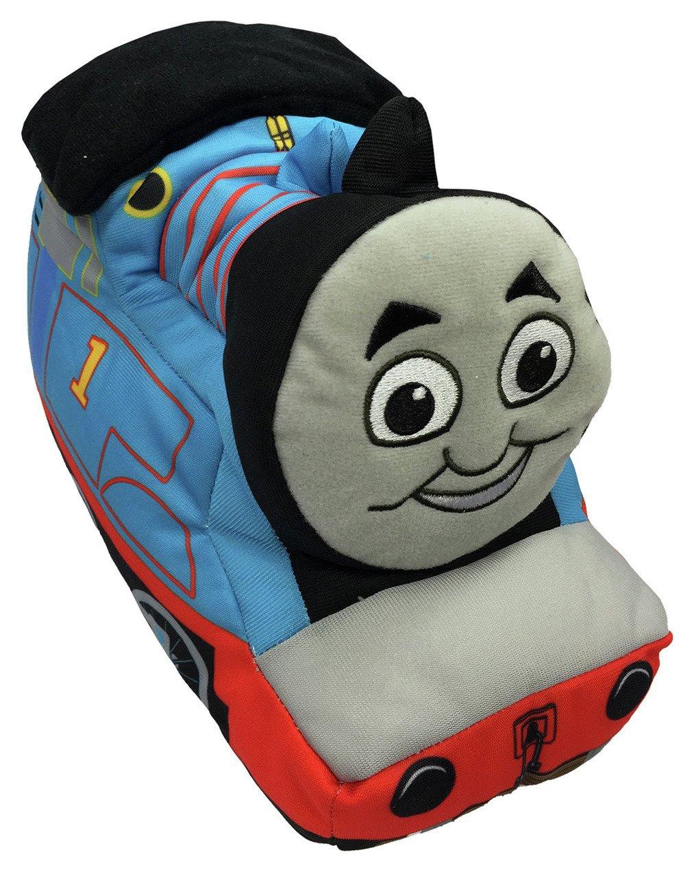 Thomas the Tank Travel Gift Set