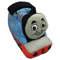 Thomas the Tank Travel Cot Gift Set