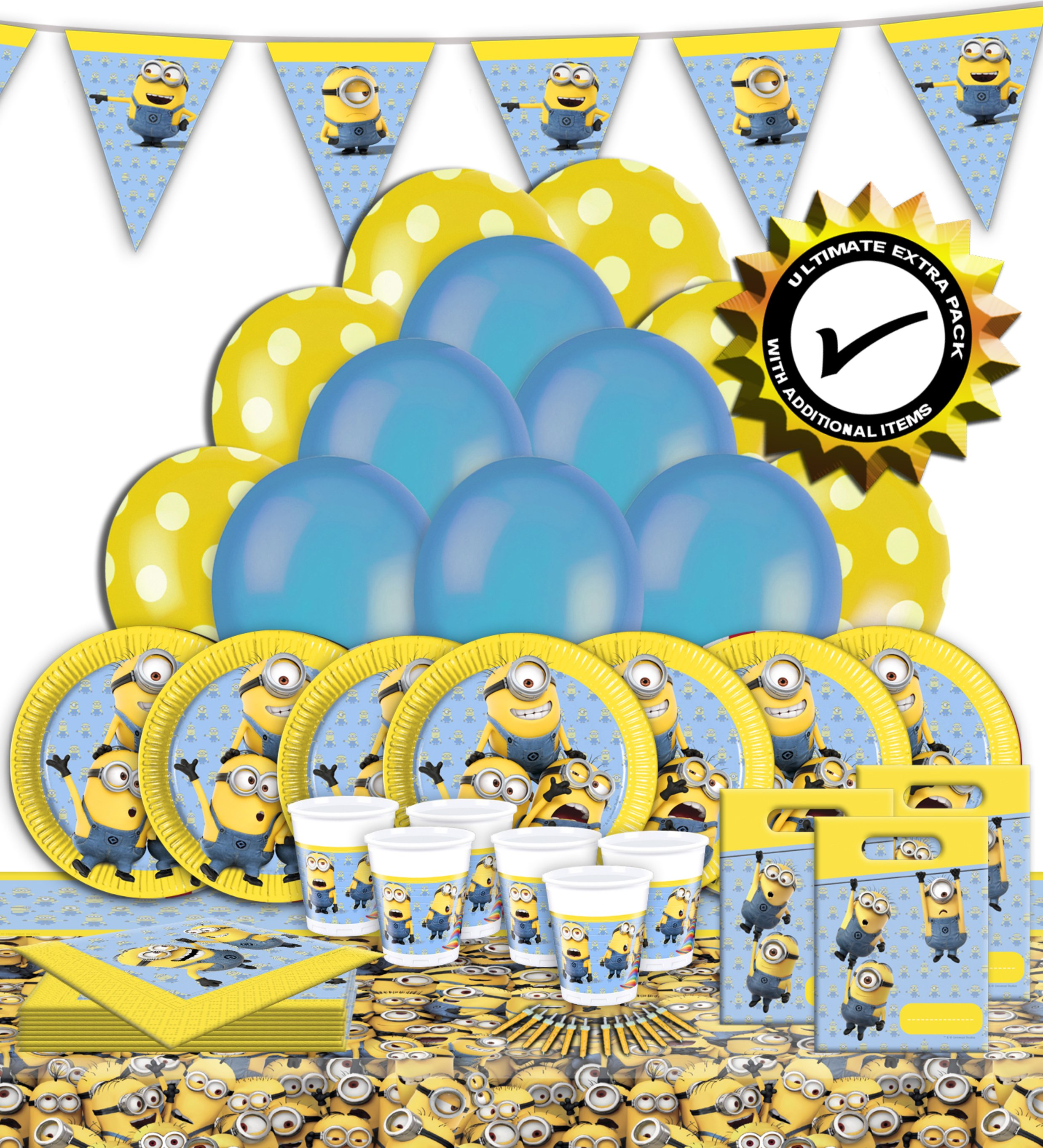 ultimate-extra-minions-party-pack
