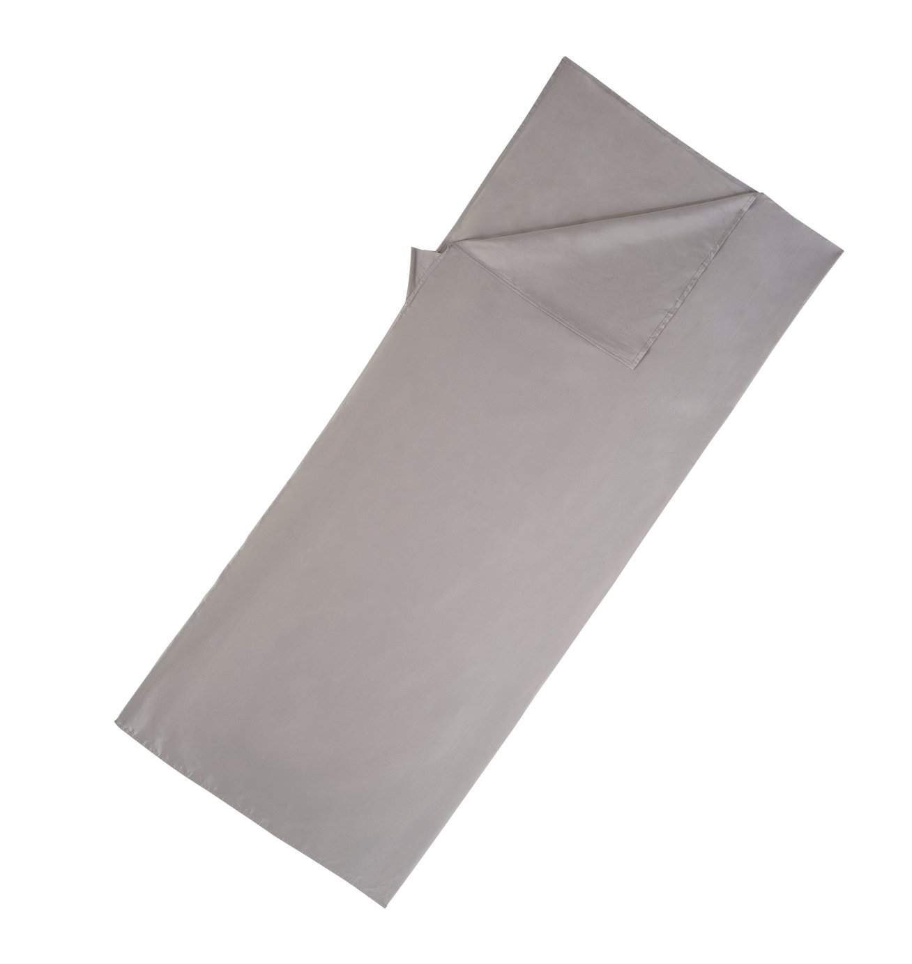 Sleeping Bag Liner - Single