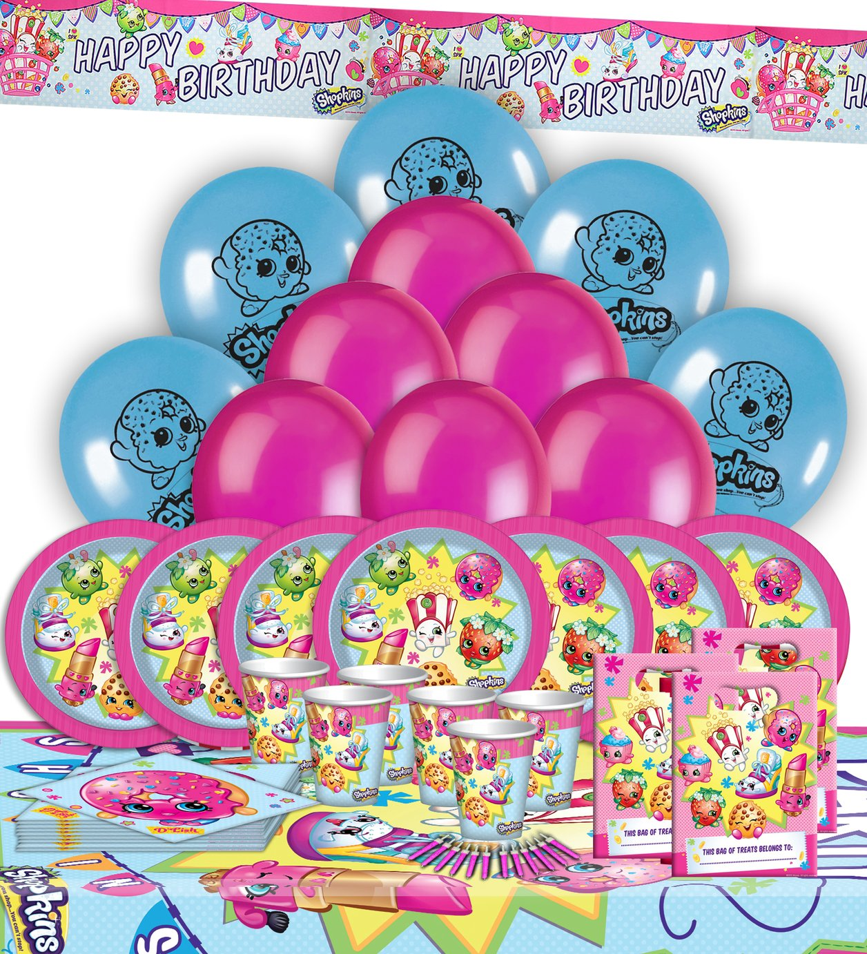 ultimate-extra-shopkins-party-pack