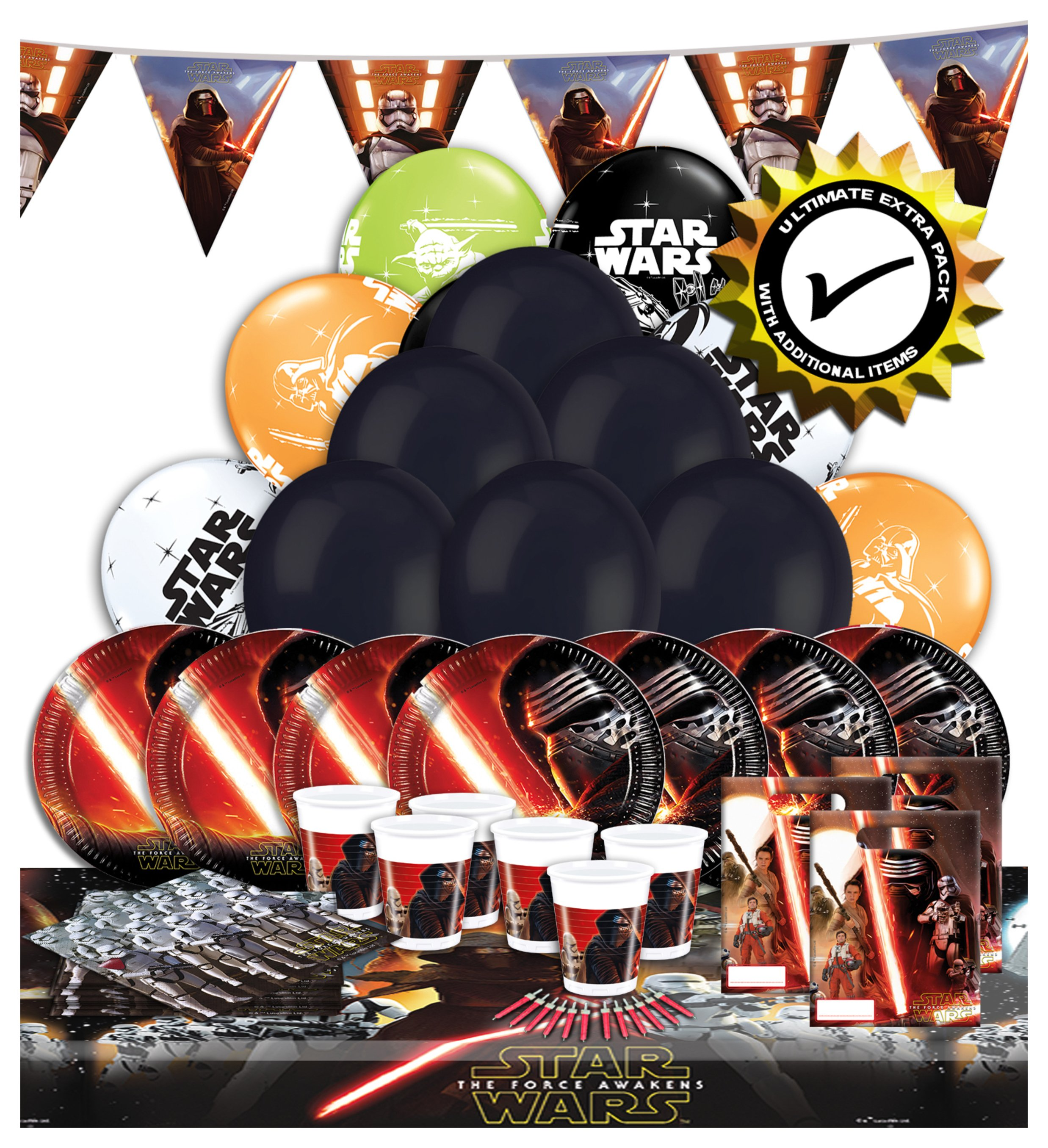 ultimate-extra-star-wars-party-pack