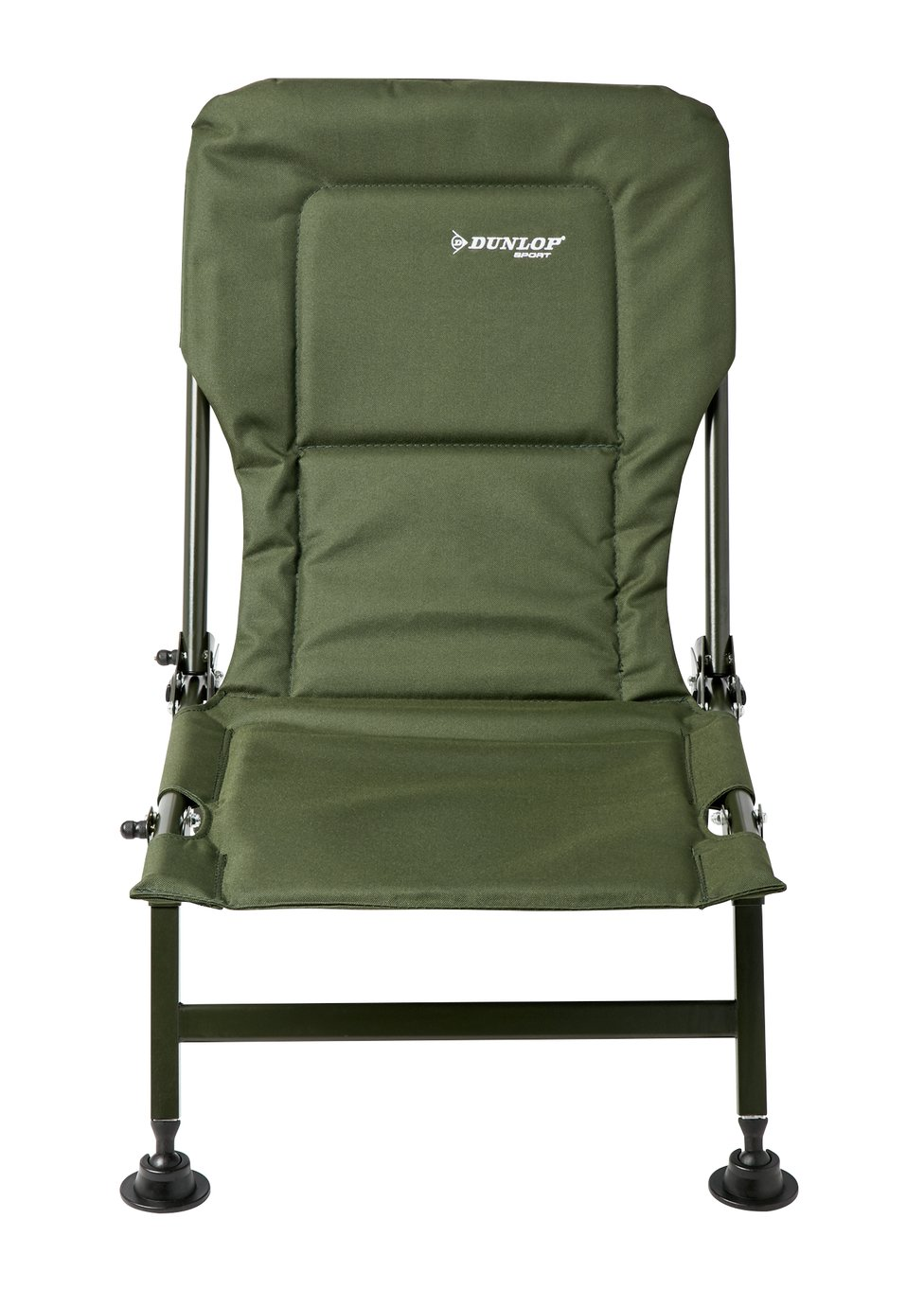 Dunlop Fishing Carp Chair.