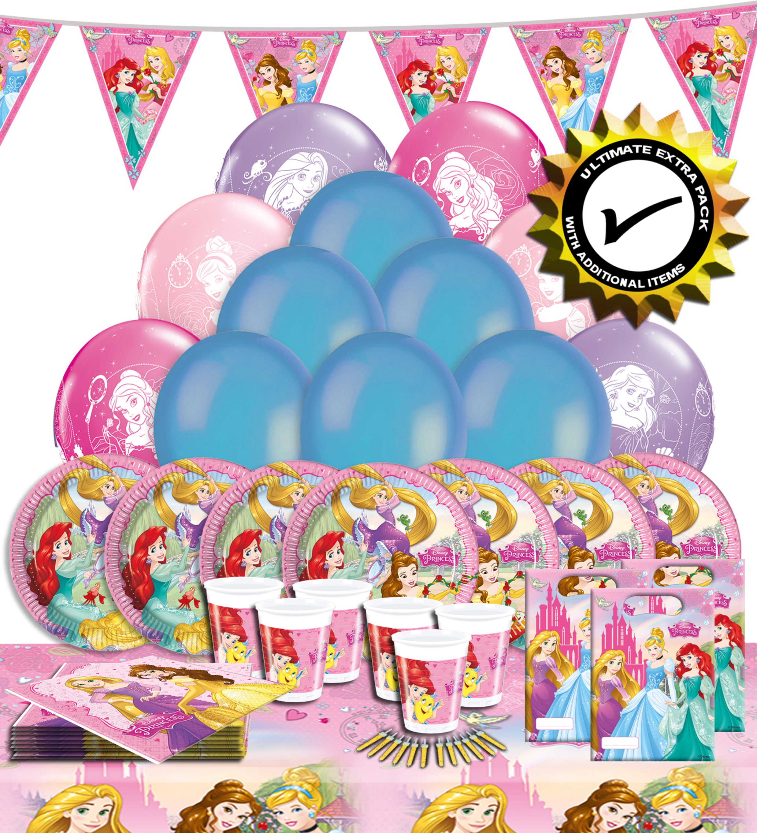 ultimate-extra-disney-princess-party-pack