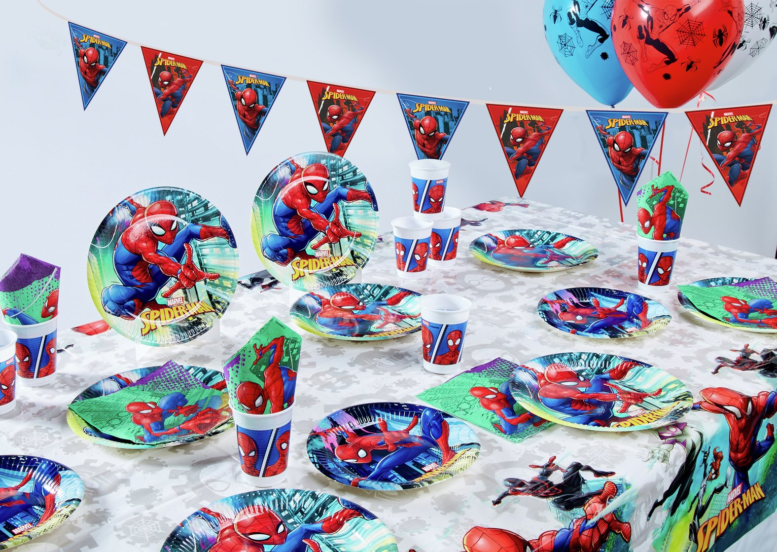 spiderman-home-coming-party-pack