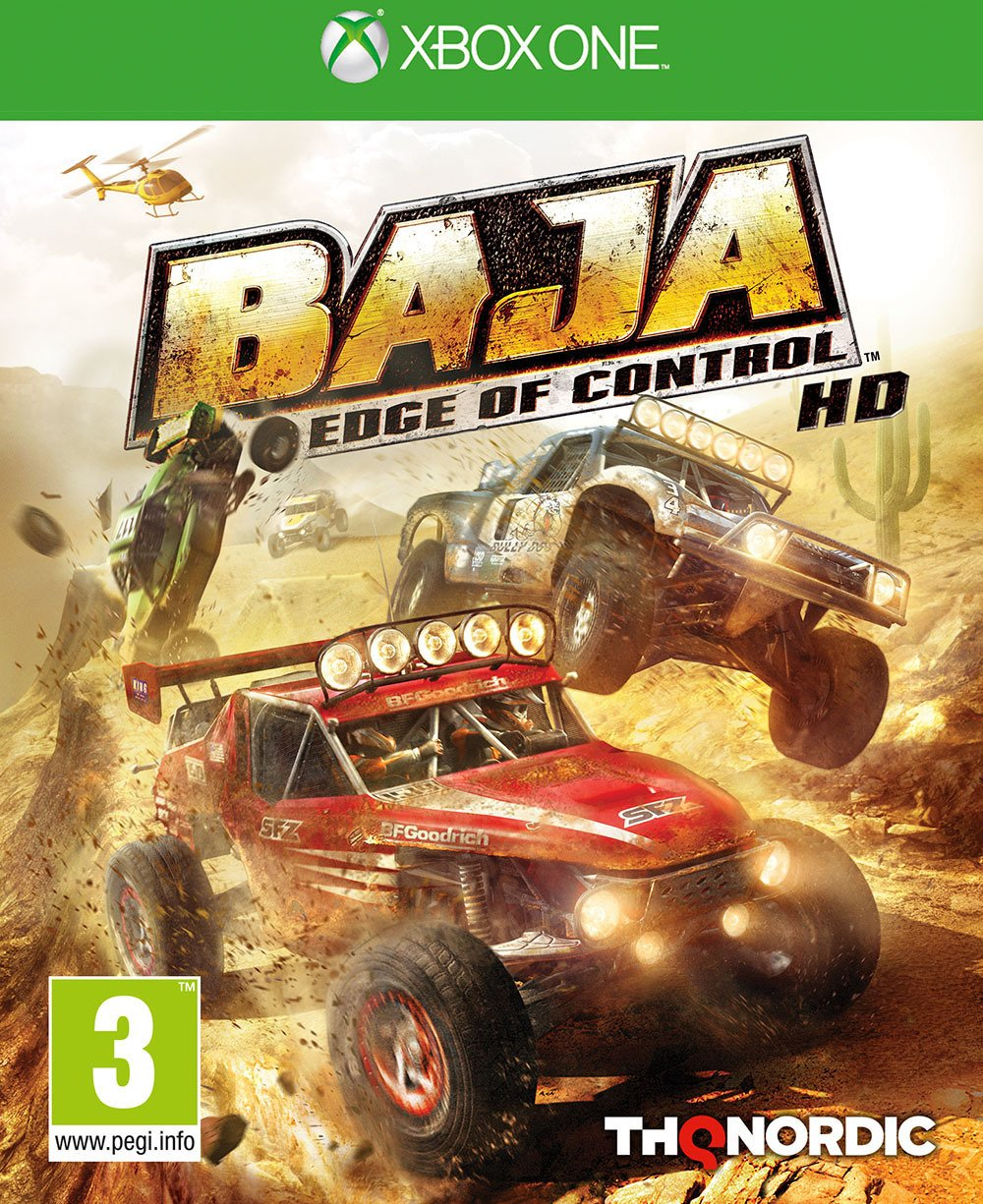 baja-edge-of-control-xbox-one-pre-order-game