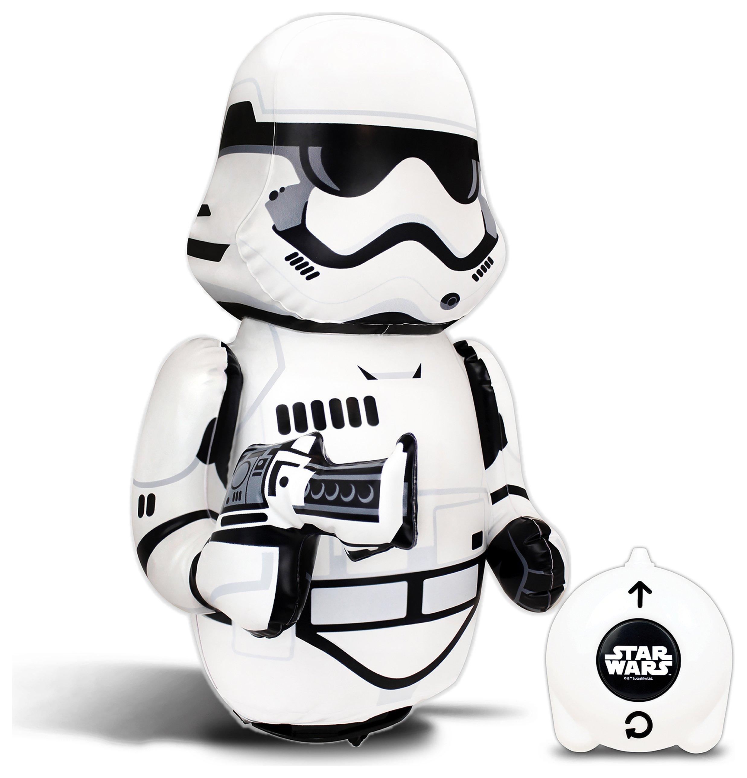 stars-wars-rc-inflatable-stormtrooper-jumbo