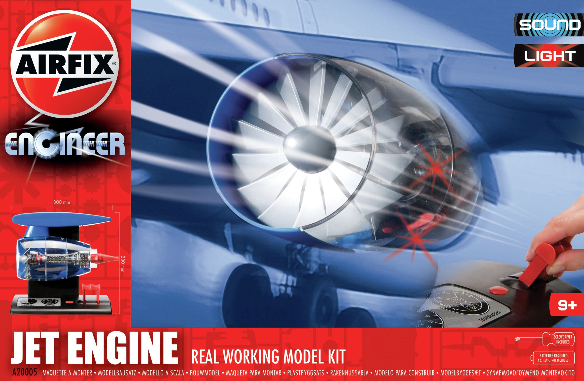 airfix-jet-engine