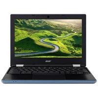 Acer Chromebook 11.6 Inch Celeron 2GB 16GB Laptop - Blue