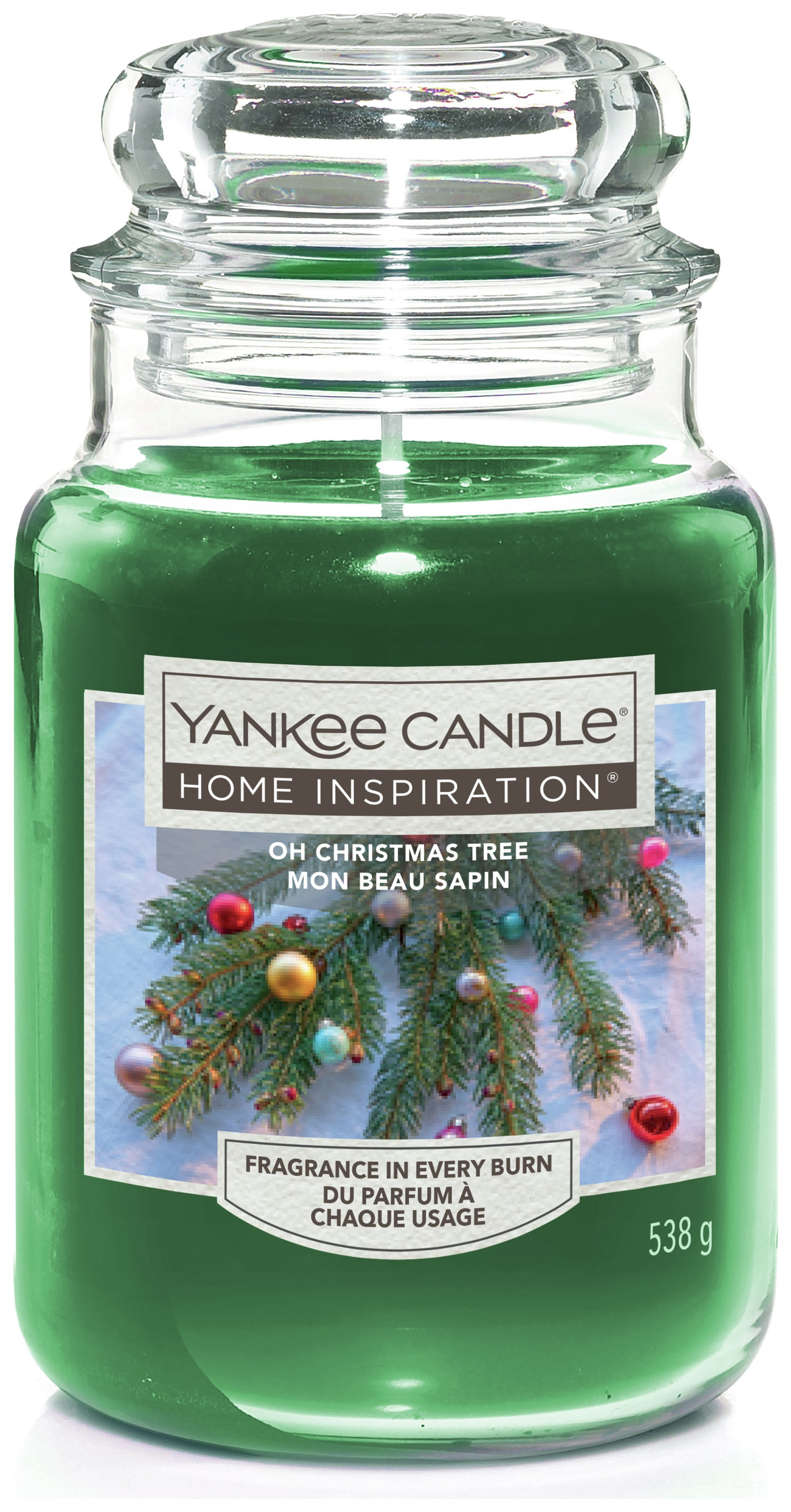 yankee-candle-large-jar-oh-christmas-tree