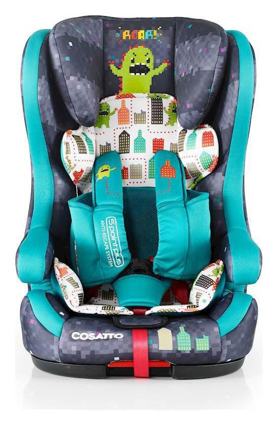cosatto-hubbub-groups-1-2-3-isofix-car-seat-monster-arcade