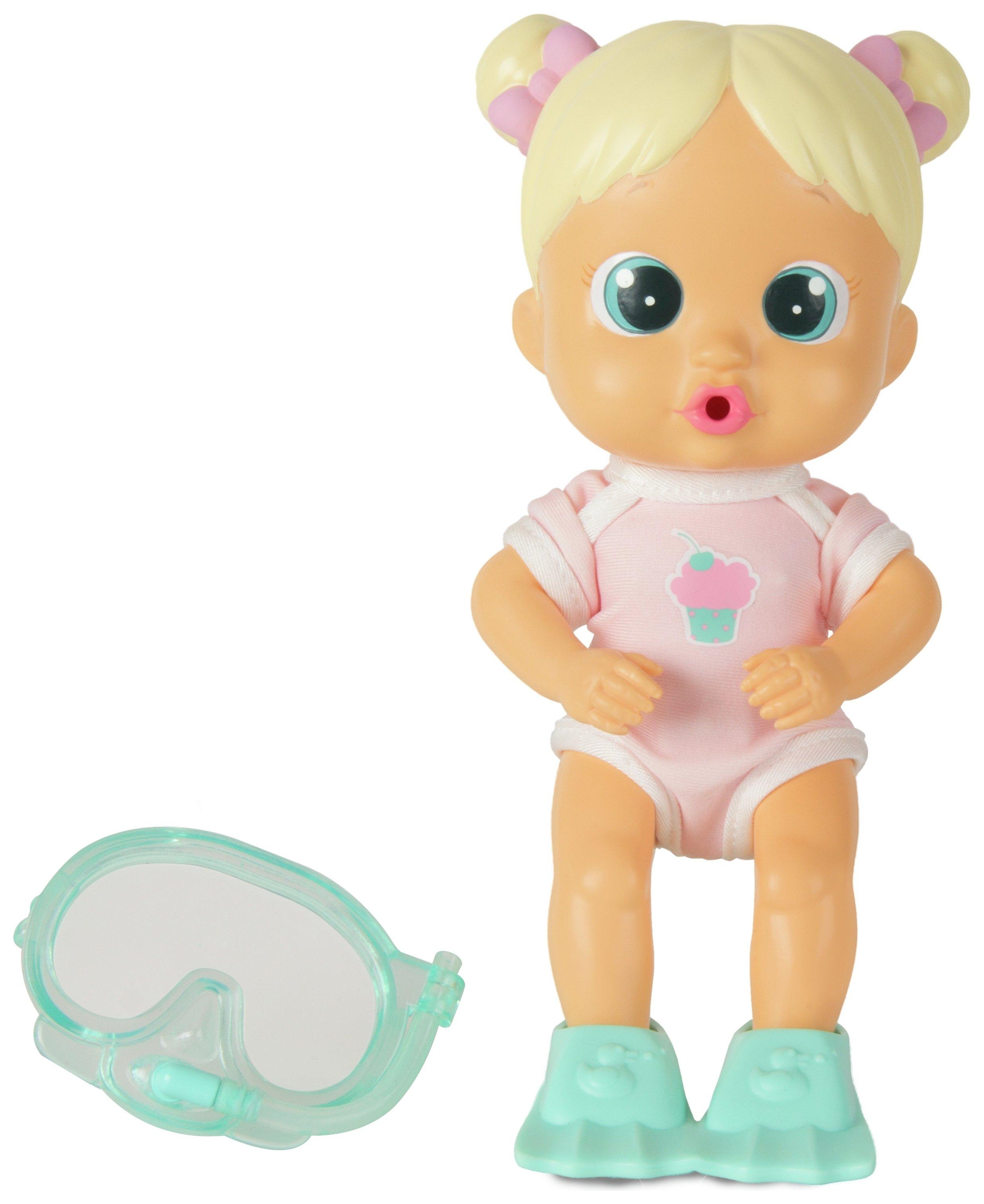 Image of Bloopies Babies - Sweety.