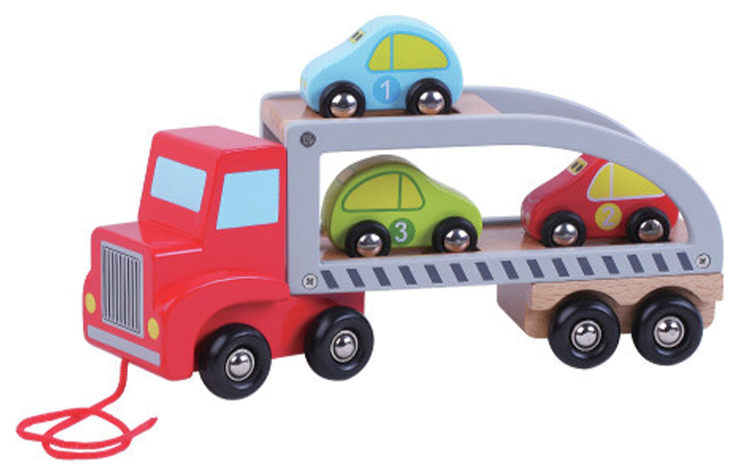 jumini-wooden-car-carrier