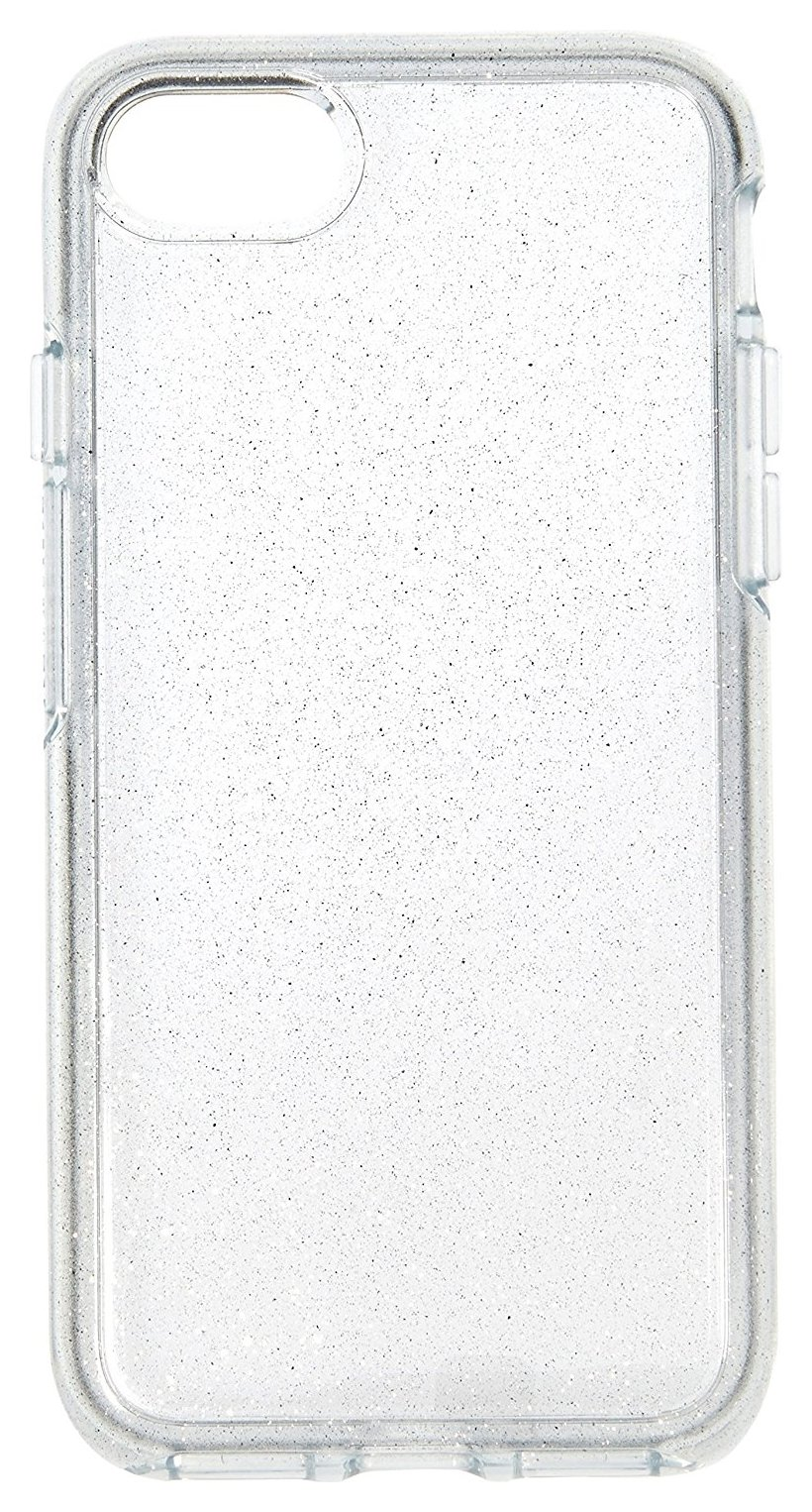 otterbox-symmetry-iphone-7-case-stardust