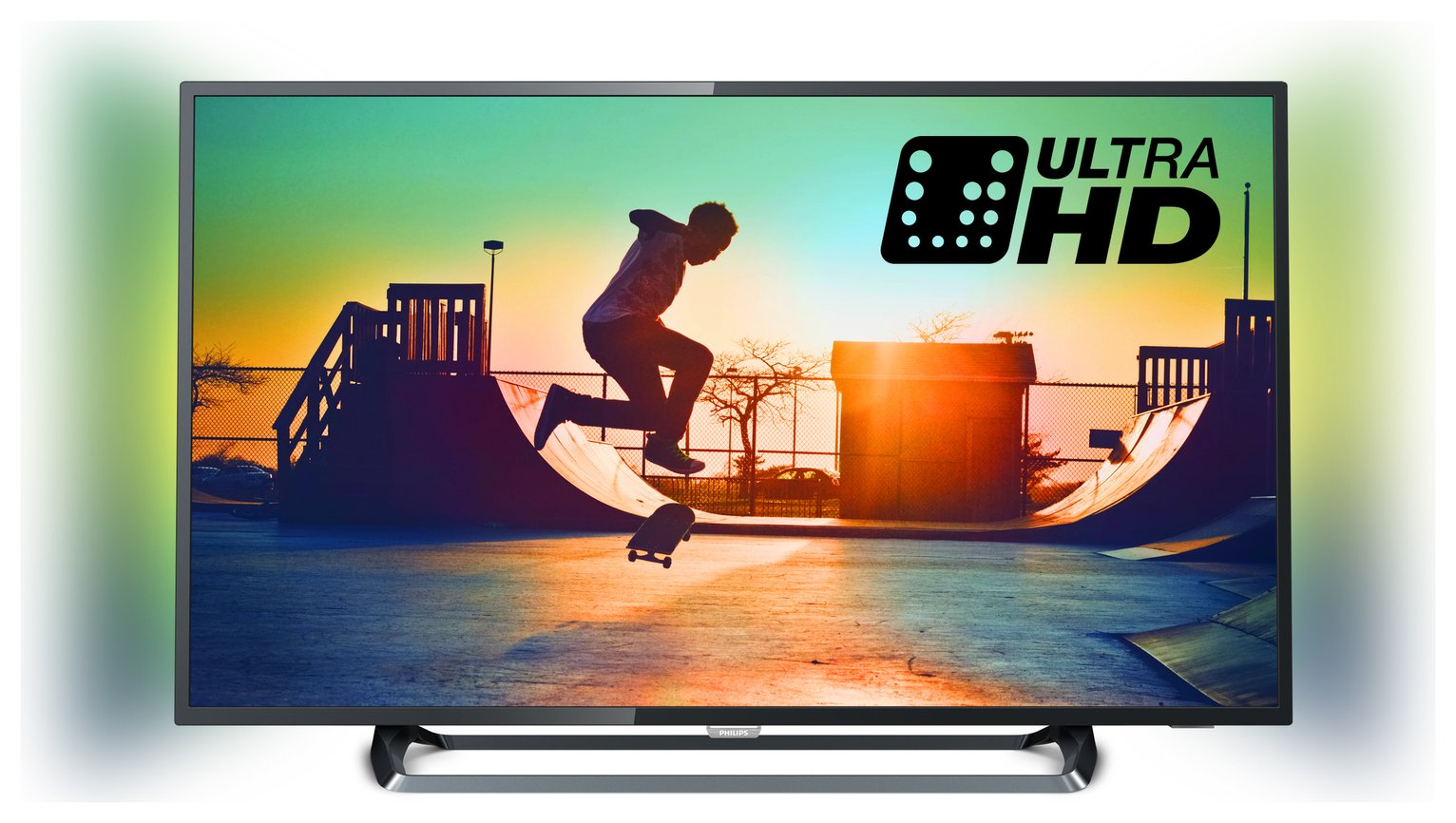 philips-43pus6262-43-inch-4k-uhd-hdr-ambilight-smart-tv