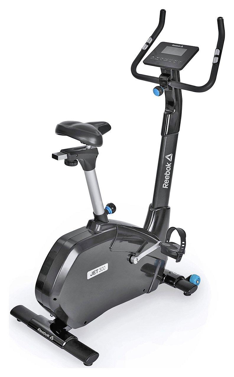 reebok-jet-300-exercise-bike