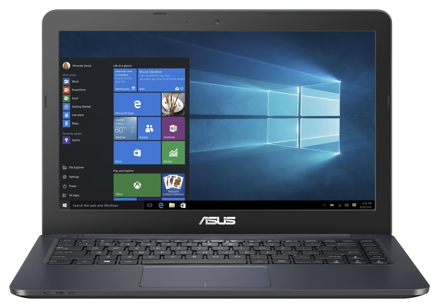 asus-vivobook-l402-14-inch-4gb-32gb-with-office-365-blue