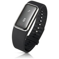 TCL MB20 Smartband - Black