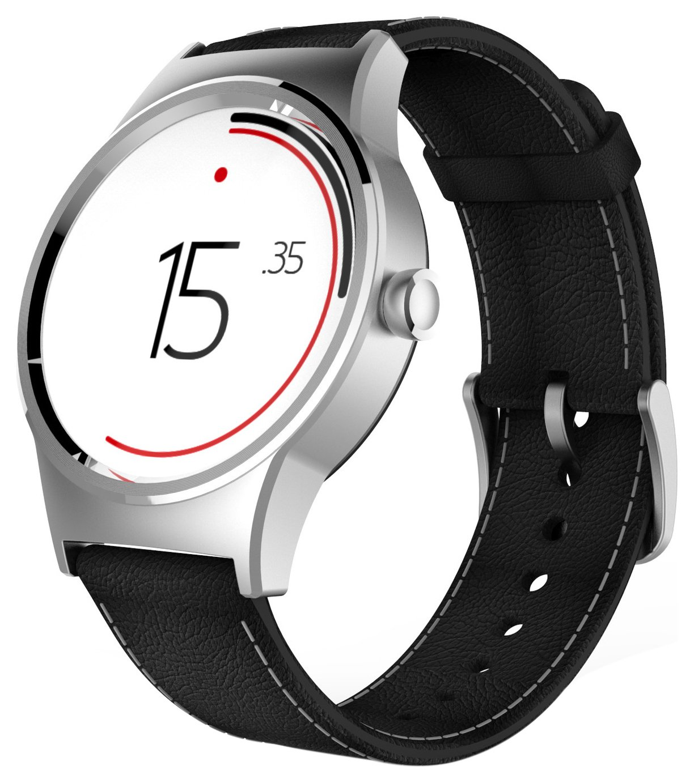 tcl-wi-smart-watch-black-silver