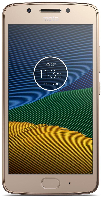 sim-free-motorola-g5-mobile-phone-gold