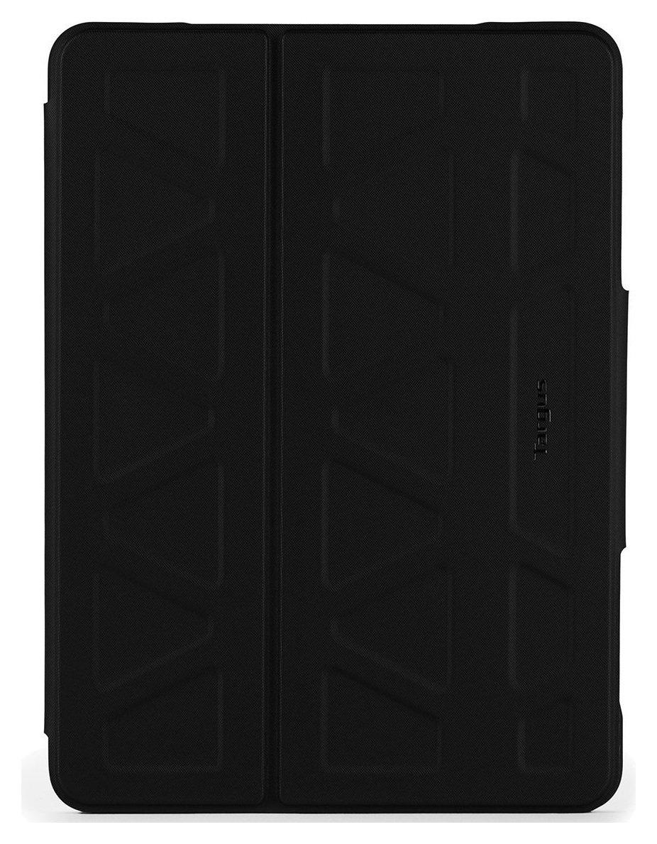 Targus Protek iPad 2017 Case - Black.