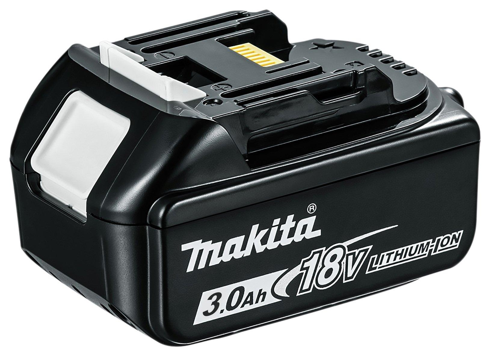 makita-18v-30ah-lxt-li-ion-battery