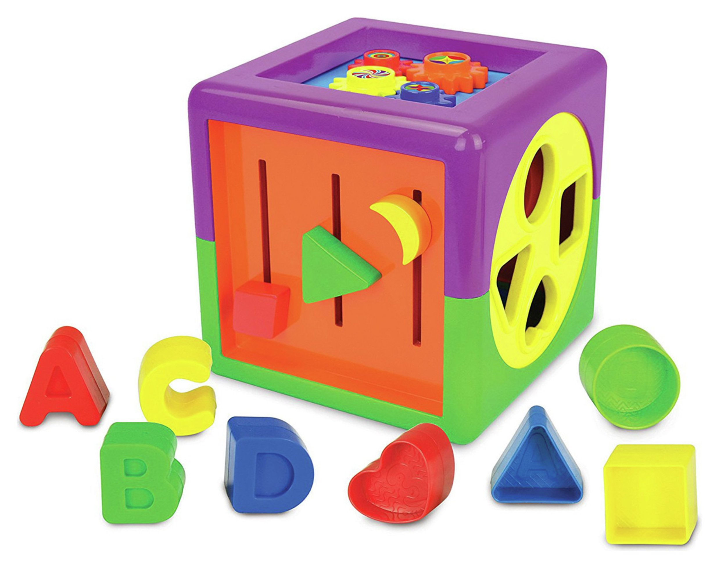 my-first-activity-cube-playset