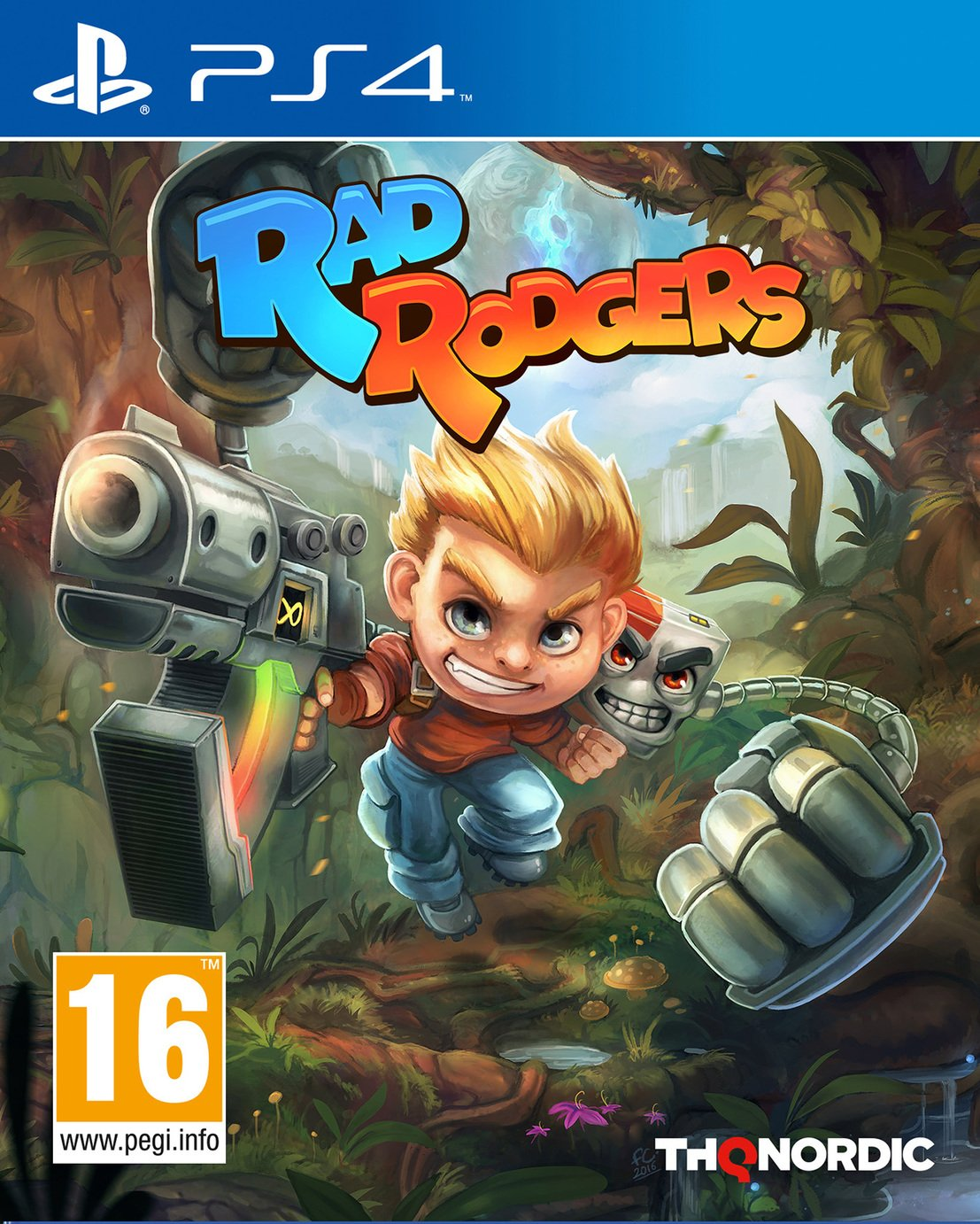 rad-rodgers-ps4-pre-order-game