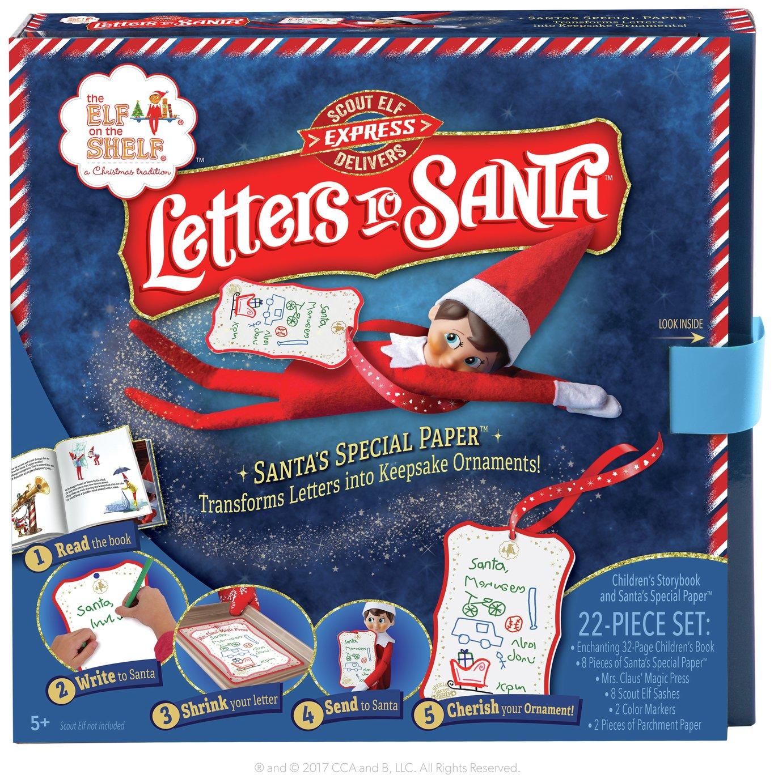 elf-on-the-shelf-letters-to-santa-set