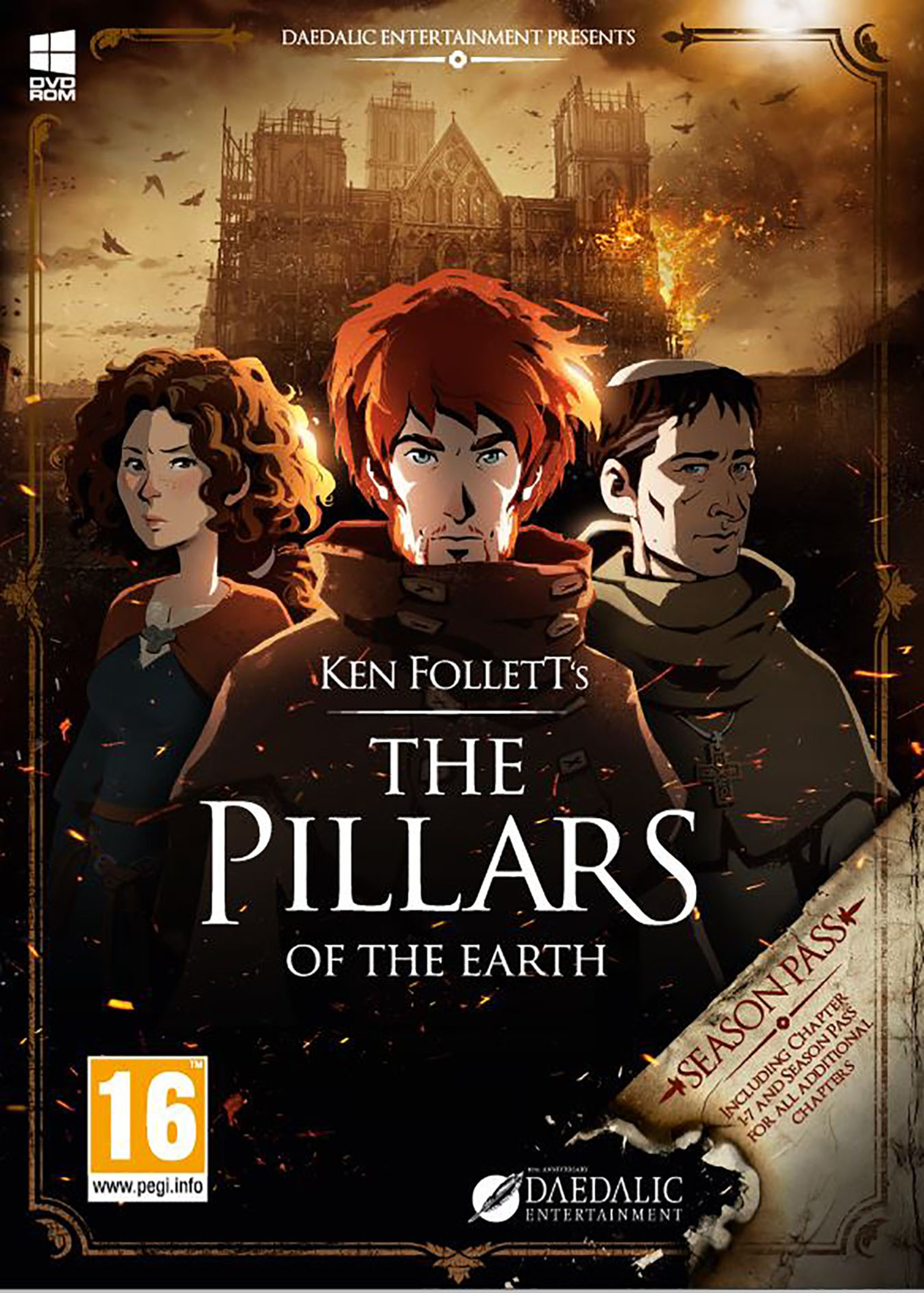 pillars-of-the-earth-pc-game