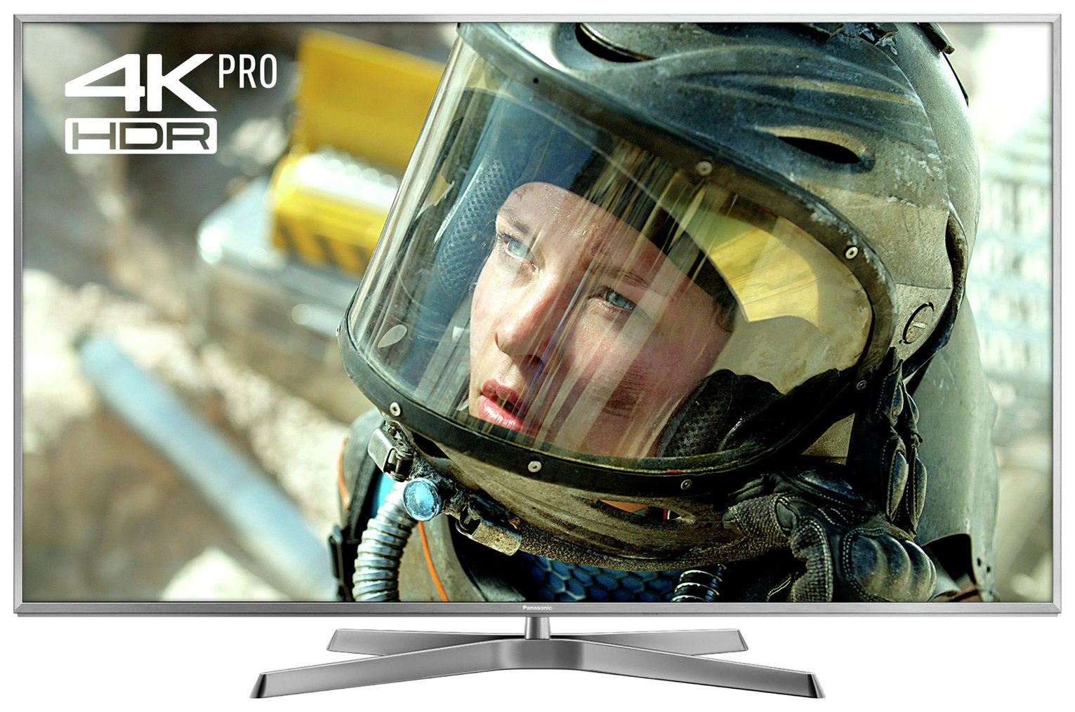 panasonic-tx-75ex750b-75-inch-4k-ultra-hd-smart-tv