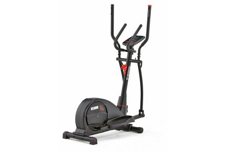 Reebok Jet 100 S Cross Trainer
