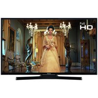 Panasonic 43 Inch 43TX-43E302 Smart Full HD TV