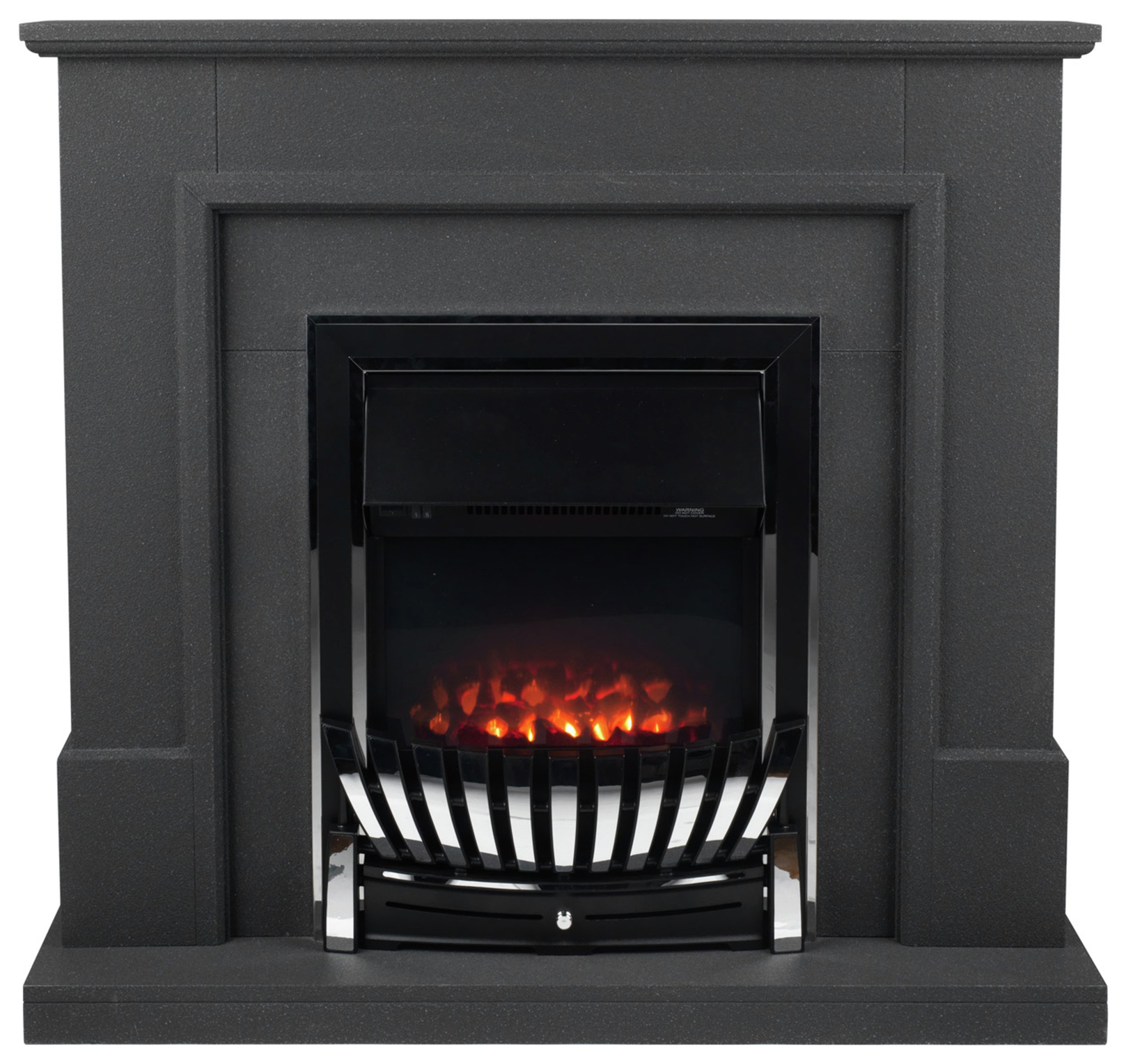 norfolk fire pipe or fire blower gift shop. Black Bedroom Furniture Sets. Home Design Ideas