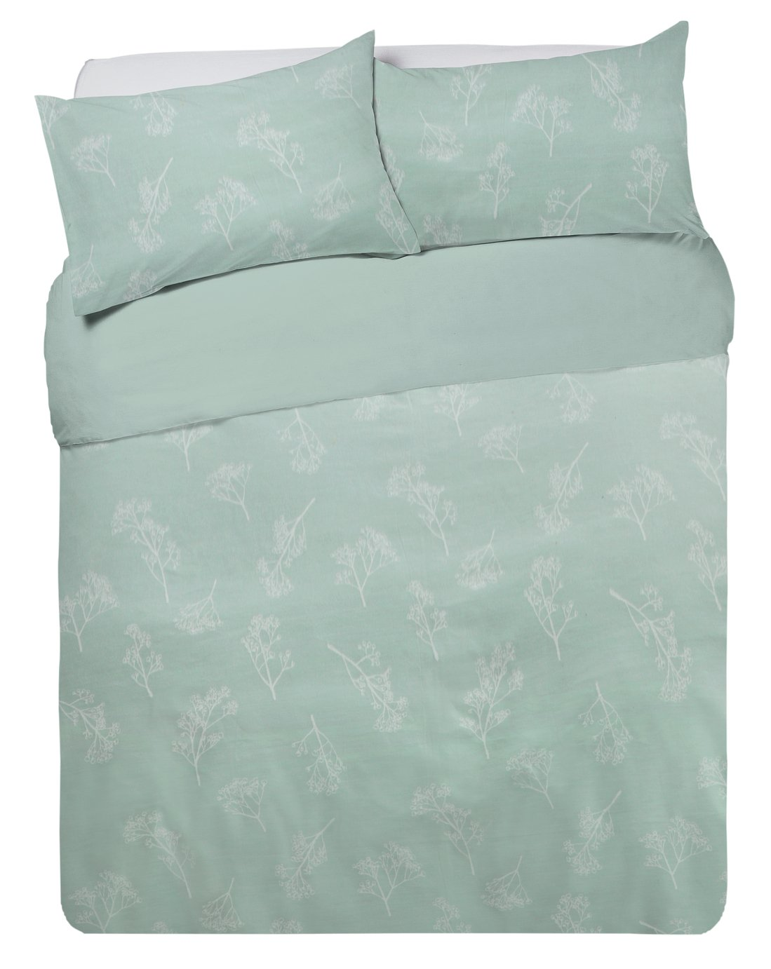 Duvet Cover Sets Page 7 Argos Price Tracker