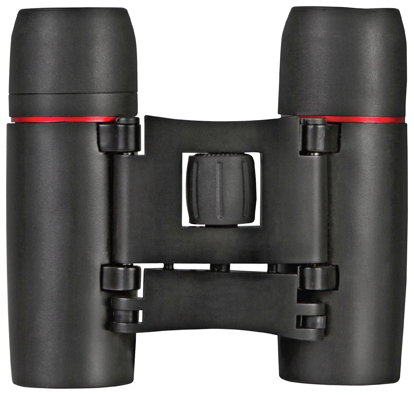 Polaroid IB820 8 x 21 Binoculars