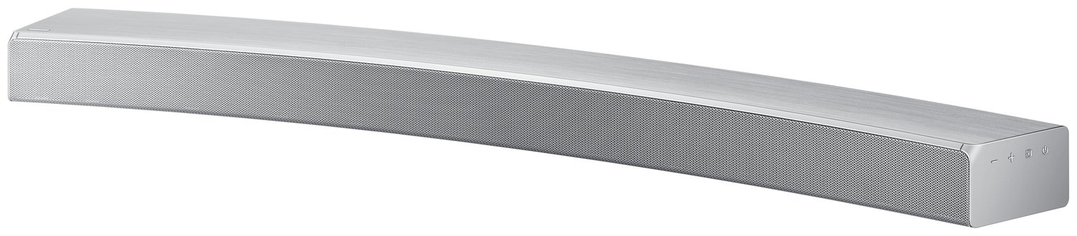 Samsung HW-MS6501 XU 3Ch Curved All in One Sound Bar