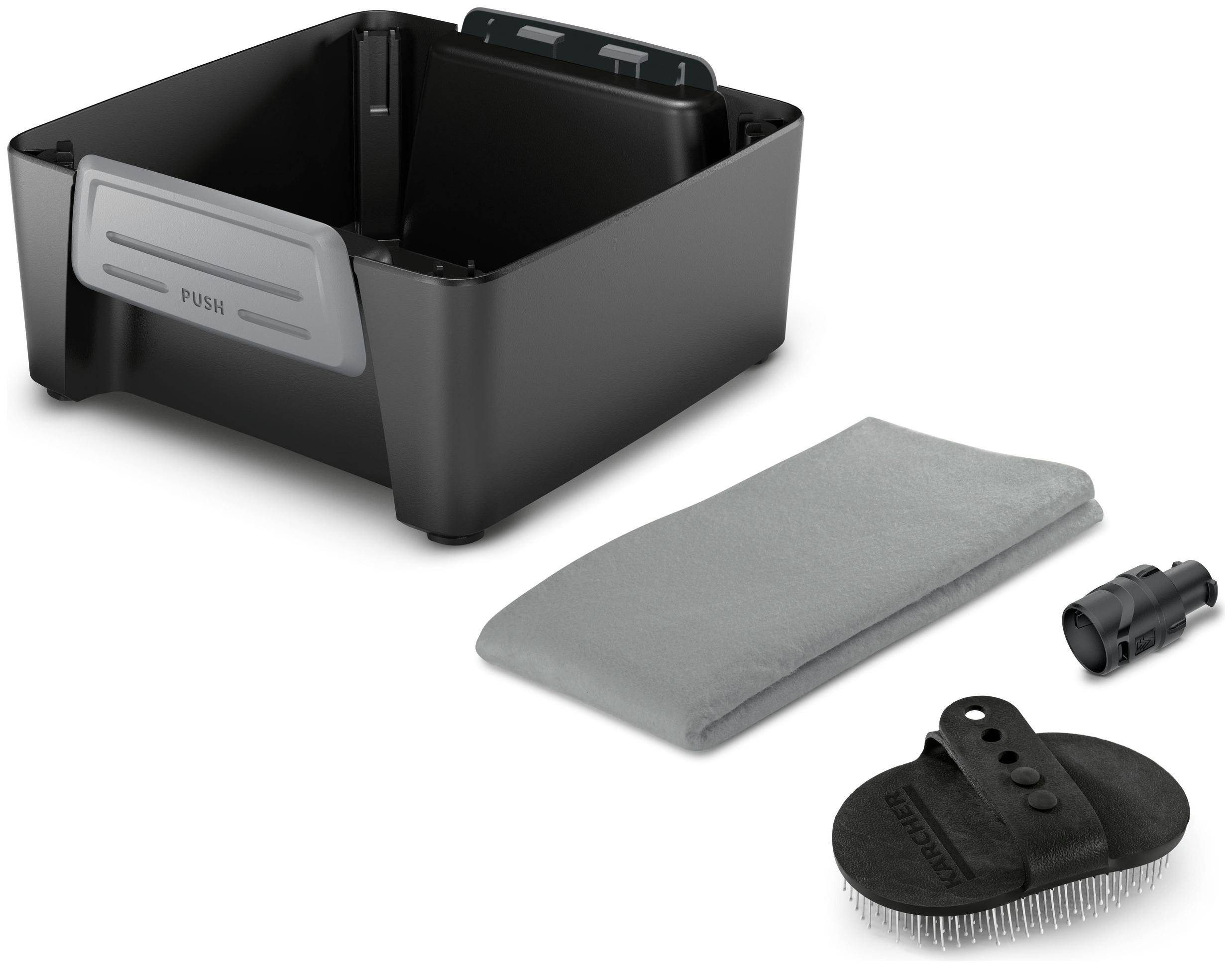 Image of Karcher OC3 Pet Accessories Box