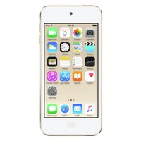 Apple iPod Touch 6th Generation 128GB - Gold