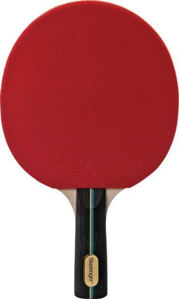Slazenger 3 Star Combat Table Tennis Bat