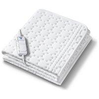 Beurer Allergyfree Heated Blanket - Single